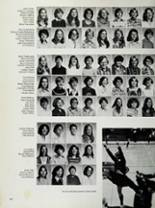 1978 Appleton East High School Yearbook Page 144 & 145