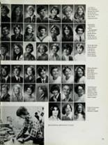 1978 Appleton East High School Yearbook Page 148 & 149