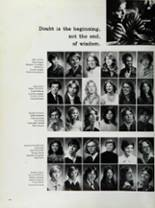 1978 Appleton East High School Yearbook Page 150 & 151