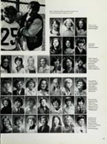 1978 Appleton East High School Yearbook Page 152 & 153