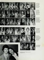 1978 Appleton East High School Yearbook Page 154 & 155