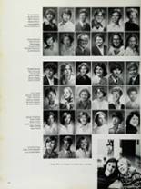 1978 Appleton East High School Yearbook Page 158 & 159