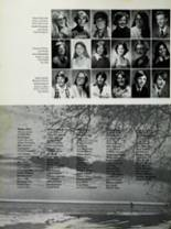 1978 Appleton East High School Yearbook Page 160 & 161