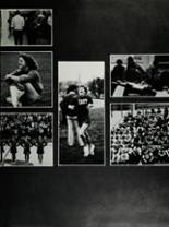 1978 Appleton East High School Yearbook Page 170 & 171