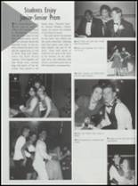 1996 St. Clair County High School Yearbook Page 52 & 53