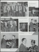 1996 St. Clair County High School Yearbook Page 56 & 57
