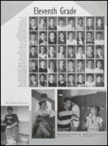 1996 St. Clair County High School Yearbook Page 60 & 61