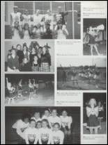 1996 St. Clair County High School Yearbook Page 94 & 95