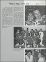 1996 St. Clair County High School Yearbook Page 96 & 97