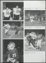1996 St. Clair County High School Yearbook Page 102 & 103