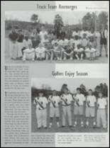 1996 St. Clair County High School Yearbook Page 112 & 113
