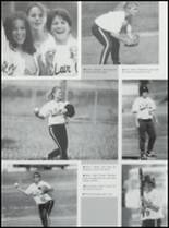 1996 St. Clair County High School Yearbook Page 114 & 115