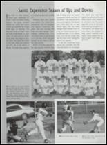 1996 St. Clair County High School Yearbook Page 116 & 117