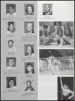 1996 St. Clair County High School Yearbook Page 120 & 121