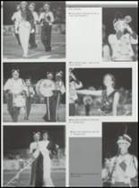 1996 St. Clair County High School Yearbook Page 124 & 125