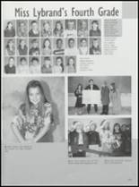 1996 St. Clair County High School Yearbook Page 144 & 145