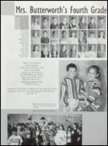 1996 St. Clair County High School Yearbook Page 146 & 147