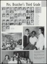 1996 St. Clair County High School Yearbook Page 148 & 149
