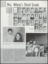 1996 St. Clair County High School Yearbook Page 152 & 153