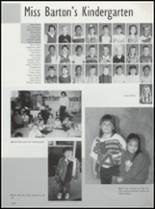 1996 St. Clair County High School Yearbook Page 164 & 165