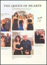 1989 Clyde High School Yearbook Page 38 & 39