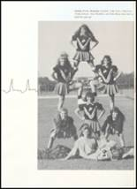 1989 Clyde High School Yearbook Page 78 & 79