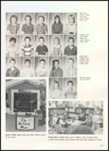 1989 Clyde High School Yearbook Page 148 & 149