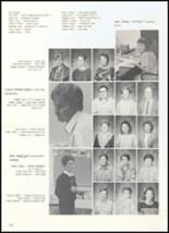 1989 Clyde High School Yearbook Page 174 & 175