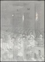 1989 Clyde High School Yearbook Page 192 & 193