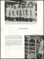 1967 South Broward High School Yearbook Page 38 & 39