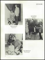 1967 South Broward High School Yearbook Page 94 & 95