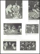 1967 South Broward High School Yearbook Page 212 & 213