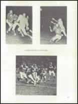1967 South Broward High School Yearbook Page 214 & 215