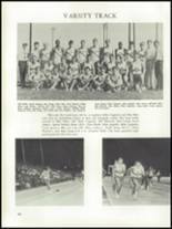 1967 South Broward High School Yearbook Page 226 & 227