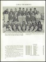 1967 South Broward High School Yearbook Page 238 & 239