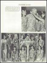 1967 South Broward High School Yearbook Page 262 & 263