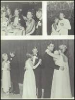 1967 South Broward High School Yearbook Page 266 & 267