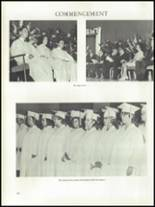 1967 South Broward High School Yearbook Page 270 & 271