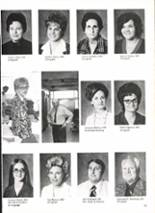 1974 Greenbrier High School Yearbook Page 14 & 15
