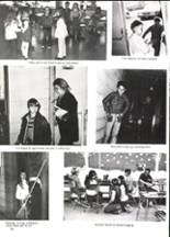 1974 Greenbrier High School Yearbook Page 60 & 61