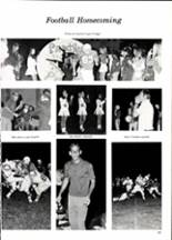 1974 Greenbrier High School Yearbook Page 72 & 73