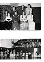 1974 Greenbrier High School Yearbook Page 80 & 81