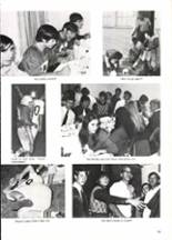 1974 Greenbrier High School Yearbook Page 96 & 97
