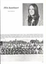 1974 Greenbrier High School Yearbook Page 122 & 123
