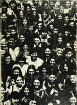 1974 Yearbook Valley Stream South High School