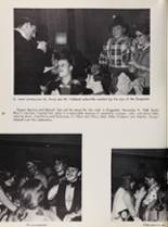 1969 Roosevelt High School Yearbook Page 28 & 29