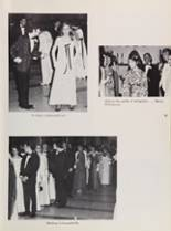 1969 Roosevelt High School Yearbook Page 36 & 37