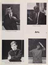 1969 Roosevelt High School Yearbook Page 48 & 49