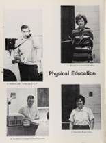 1969 Roosevelt High School Yearbook Page 60 & 61