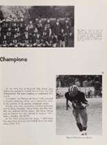 1969 Roosevelt High School Yearbook Page 76 & 77
